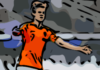 Frenkie de Jong Player Analysis