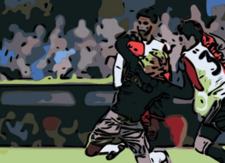 Feyenoord-Ajax-Eredivisie-Tactical-Analysis-Statistics