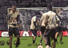 Champions League 2018/19 Tactical Analysis Preview: Tottenham vs Ajax