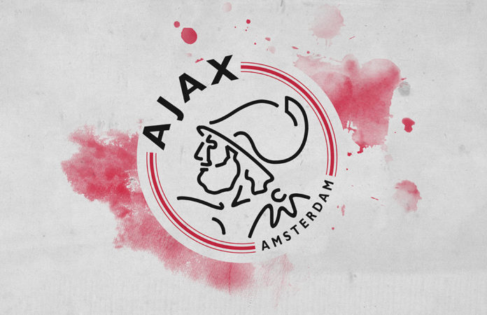 Ajax 2019/20: Season Preview - Scout Report tactical analysis tactics